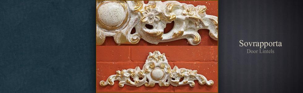 Toscana forever produzione e vendita cornici artigianali for Portaritratti legno