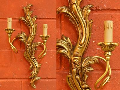Toscana forever realizzazione e vendita di appliques artigianali