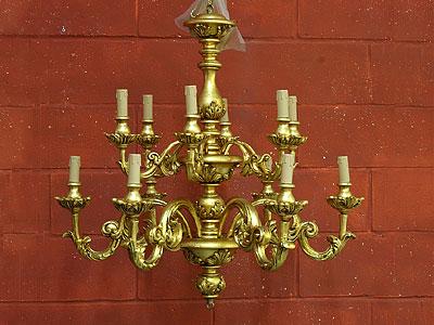 Lampadario Antico In Legno : Toscana forever realizzazione e vendita di lampade e lampadari