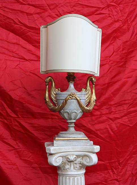 Lampade Da Tavolo Liberty : Toscana forever realizzazione e vendita di lampade